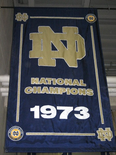 ND National Champs 1973 copy