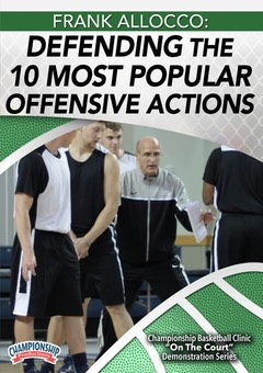 Defending Offensive Action